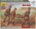 1-72-Soviet-Med-Personel-1941-42