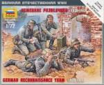 1-72-German-Reconn-Team