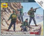 1-72-German-Gebirgsjaeger
