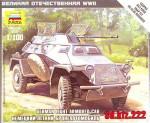 1-100-Sdkfz-222