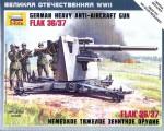 1-72-Flak-36-37-w-Personel