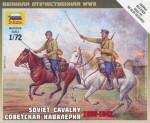 1-72-Soviet-Cavalry