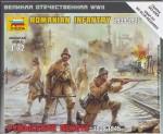 1-72-Romanian-Infantry