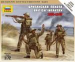 1-72-British-infantry-1939-1945