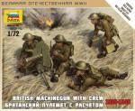 1-72-British-machinegun-with-crew-1939-1942