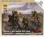 1-72-Zvezda-6168-British-mortar-with-crew-1939-1945