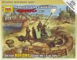 1-72-Bofors-Mk-1-2