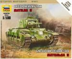 1-100-British-Infantry-Tank-Matilda-II