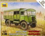 1-100-British-truck-Matador