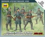 1-72-German-regular-infantry-1939-1943