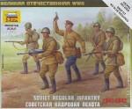 1-72-Soviet-Reg-Inf-194142