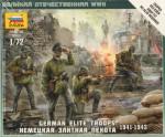 1-72-German-Elite-Troops-1941-43
