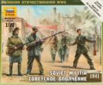 1-72-Soviet-Militia-1941
