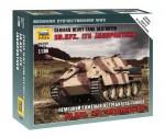 1-100-Sd-Kfz-173-Jagdpanther-German-Heavy-Tank-Destroyer