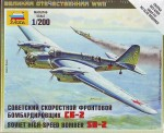 1-200-SB-2