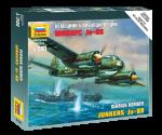 1-200-Ju-88-A-4