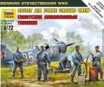 1-72-Sov-Air-Force-Ground-Crew