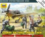 1-72-German-Air-Force-Ground-Crew