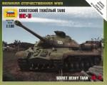 1-100-Soviet-Tank-IS-3