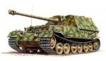 1-100-German-Tank-Destroyer-FERDINAND