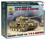 1-100-Pz-V-Ausf-A-Panther