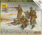 1-72-Soviet-Inf-Winter-Unif-41-42