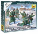 1-72-German-Infantry-Winter-Uniform
