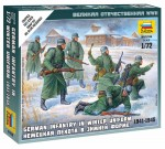 1-72-German-Infantry-Winter-Uniform