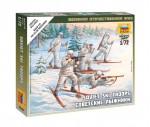 1-72-Soviet-Skiers