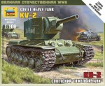 1-100-KV-2
