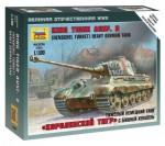 1-100-King-Tiger-Ausf-B-German-heavy-tank