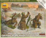 1-72-Sov-82mm-Mortar-w-Crew