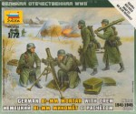 1-72-German-81mm-Mortar-w-Crew
