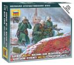 1-72-Ger-Machine-gun-with-Crew-Winter-Uniform