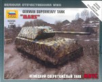 1-100-German-Superheavy-Tank-Maus
