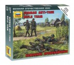 1-72-German-Anti-Tank-Rifle-Team