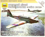 1-144-Fairey-Battle