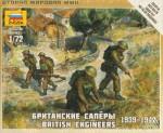 1-72-British-Engineers-1939-42