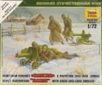 1-72-Maxim-w-Crew-1941-43-Winter