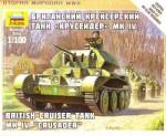 1-100-Crusader-Mk-IV