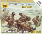 1-72-Brit-Medical-Pers-1939-42