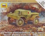 1-72-Dingo-Mk-I