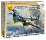 1-200-B-Blenheim-Mk-IV