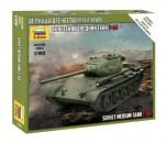 1-100-T-44-Soviet-Tank