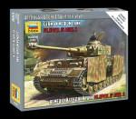 1-100-Panzer-IV-Ausf-H