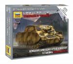 1-100-Sturmpanzer-IV-Brummbar