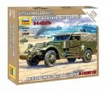 1-100-M-3-Scout-Car
