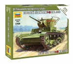 1-100-T-26-mod-1933