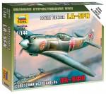 1-144-LA-5FN-Soviet-Fighter