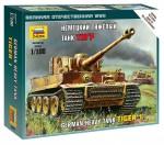 1-100-Pz-Kpfw-VI-Tiger-I